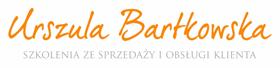 Urszula Bartkowska